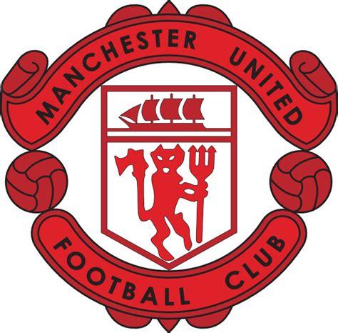 Manchester United 1878 manchester united logo history 1878 manchester