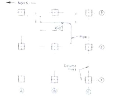 piping design adalah sistem perpipaan daily firmansyah