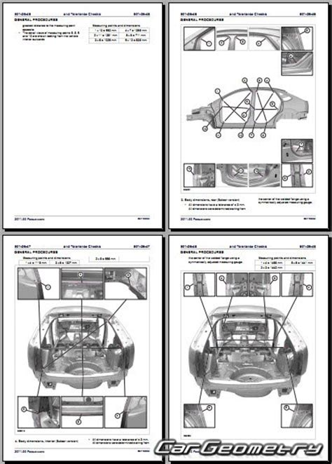 service manuals schematics 2013 ford focus st regenerative braking контрольные размеры кузова ford focus rs st 2009 2010 body repair manual