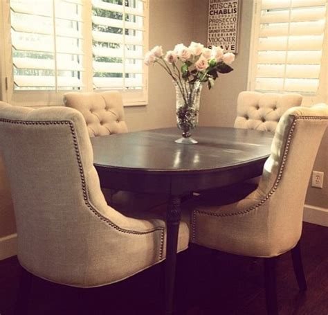 home goods dining room chairs 17 best images about homegoods on pinterest chairs