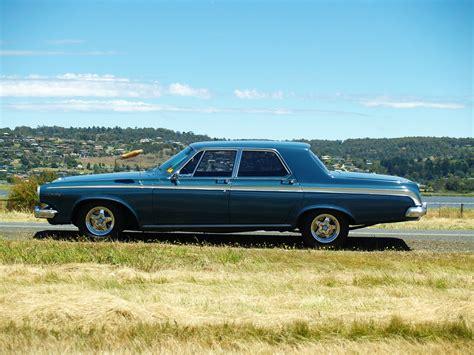 1963 dodge monaco 1966 dodge monaco pictures cargurus 2017 2018 cars reviews
