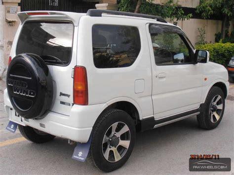 Accessories For Suzuki Jimny Pin Suzuki New Xc Range Pictures On