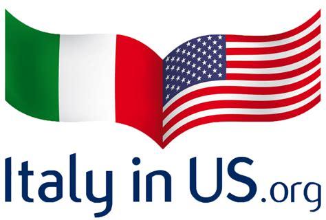 consolato italiano a los angeles istituto di cultura los angeles