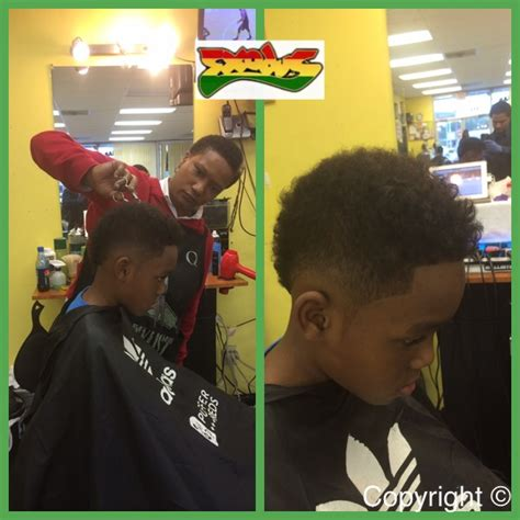 south of france haircut requirements the best barbershop in atlanta exodusbarbershop