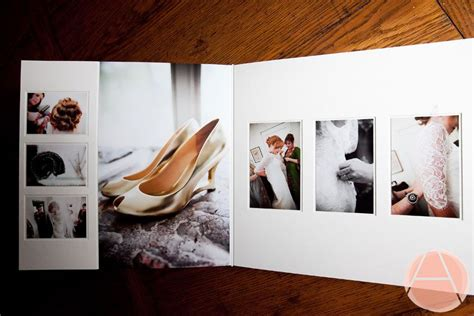 photo album page layout ideas lovely new silk queensberry album 187 austin wedding and