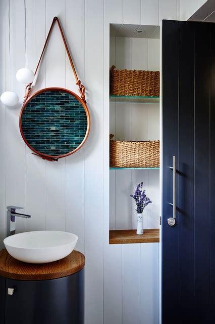 servizi da bagno 10 consigli dei pro per arredare al meglio un bagno piccolo