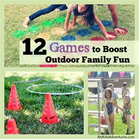 backyard activities for kids 12 outdoor games for kids for cool fun this summer my kids adventures