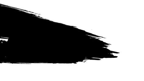 Paint Splash By Highpoweredart On Deviantart Smash Bros New Character Template
