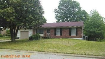 houses for sale winchester ky winchester kentucky ky fsbo homes for sale winchester by owner fsbo winchester