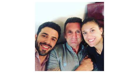 priscilla betti ins laureen et pascal complices sur instagram