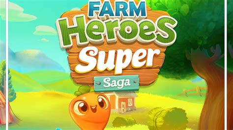 download game mod farm heroes saga farm heroes super saga 0 27 7 mod apk with unlimited moves