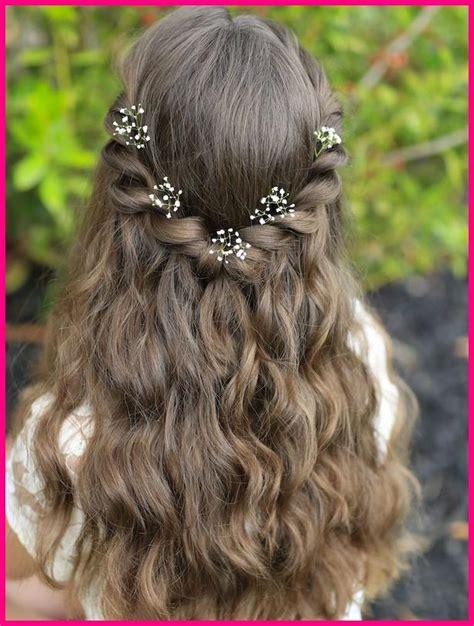 for 64 hair styles cute kids hairstyles 64 jpg kids hair styles