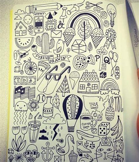 ideas for doodle 4 doodle ideas journal doodles beautiful