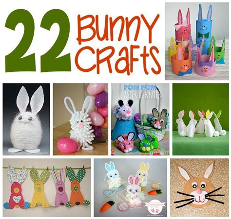 family crafts 17 best images about easter on gardens crafts