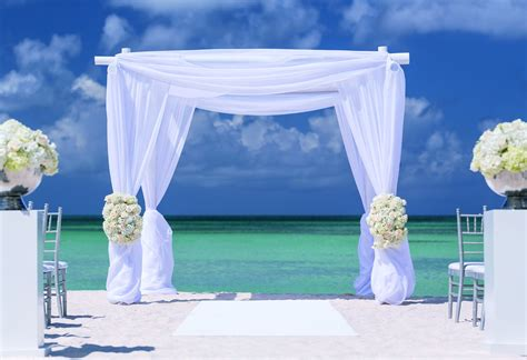 best wedding locations in the caribbean 2 naples florida weddings the ritz carlton naples