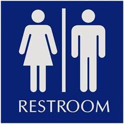 restrooms open in myrtle sc gotomyrtlebeach