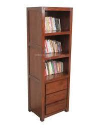 wooden bookshelves for bookshelves manufacturers suppliers exporters in india