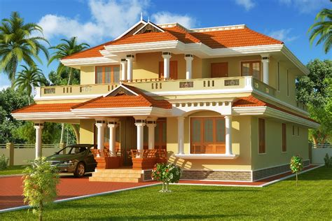 best home design blogs 2014 best front elevation designs 2014