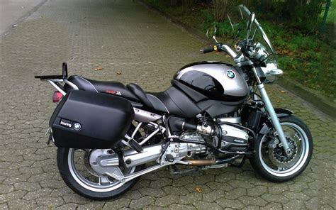 Auto Tuning 1100 by Tuning Bmw Gs 1100