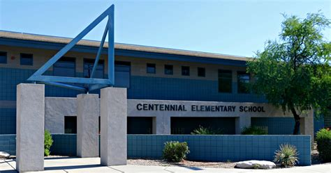 Centennial School District Calendar Home Centennial Elementary School