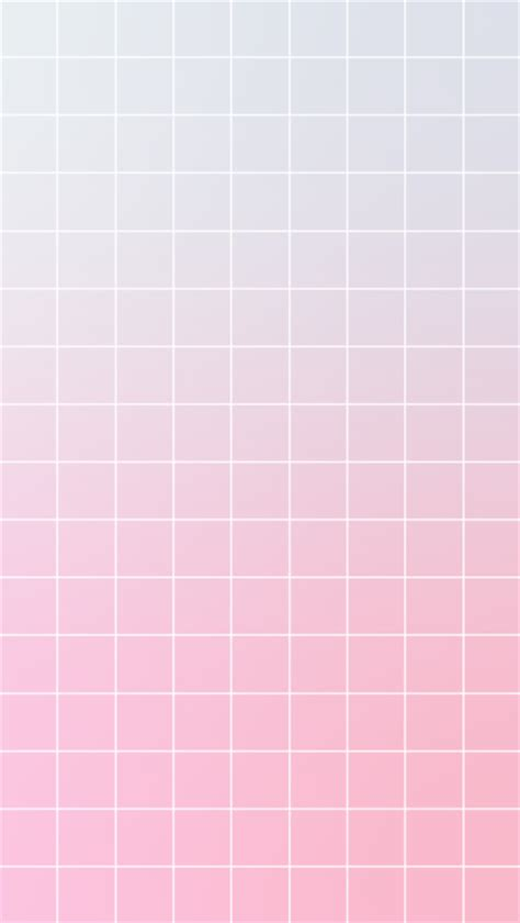 square pattern tumblr square grid tumblr