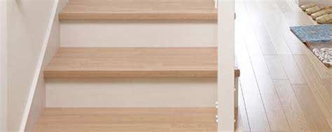 trap met hout bekleden trap bekleden met hout diverse houten trapbekleding