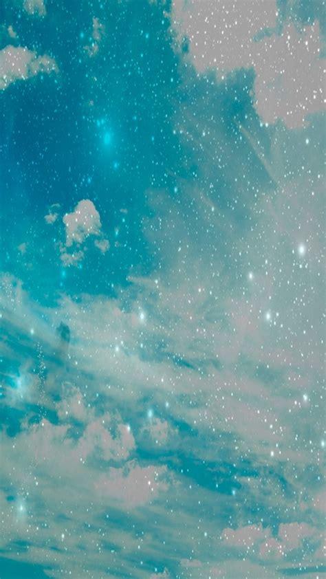 imagenes geniales tumblr fondos de cielo para whatsapp fondos o imagenes geniales
