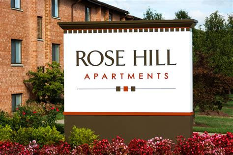3 bedroom apartments in alexandria va hill i apartments rentals alexandria va