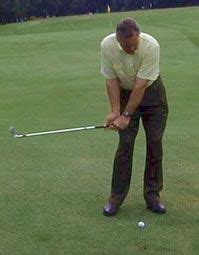 sean foley swing method tiger woods 2009 swing sequence gif golf swing