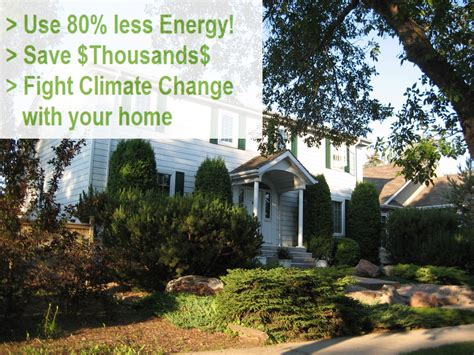 landon homes new house builder future proof your new home save money and protect our planet