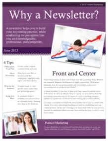 great newsletter templates aam summit newsletter best practices sles penheel