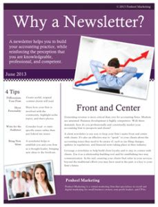 great newsletter templates aam summit newsletter best practices sles penheel