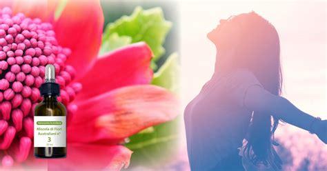 fiori australiani per dimagrire fiori australiani personalizzati
