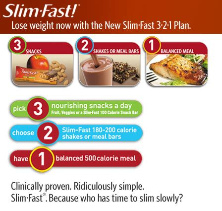 Back Slim In A Week Time We Shall Overco Ome Day 1 by The Best Weight Loss Diet Slim Fast Diet Plan