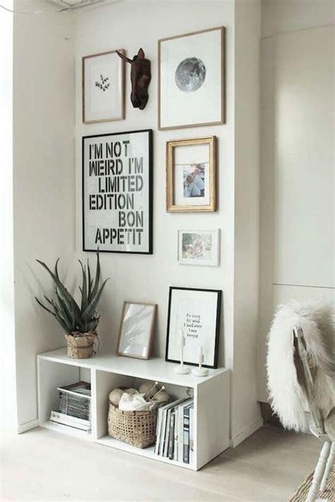 Agradable Transformar Muebles De Ikea #6: Sala-simples-72-ideias-de-decoracao-barata-e-criativa-5.jpg
