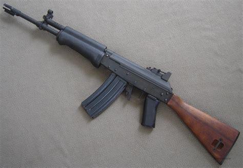 Valmet M76 For Sale Valmet M76 5 56 For Sale