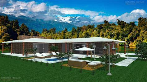 projetos de casas projeto casa barbara borges projetos 3d