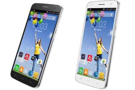 Tablet Evercross Winner X spesifikasi evercross winner x android 900 ribuan