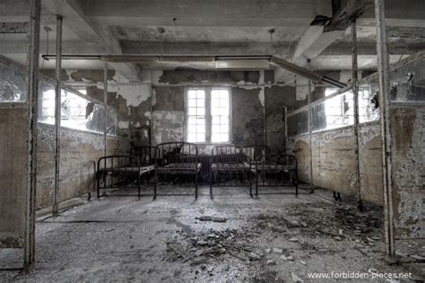 All New Eloise Stories by Exploration New Jersey State Hospital For The