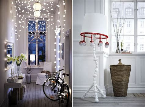 ikea decoration ikea christmas decorations catalog filled with inspiring ideas