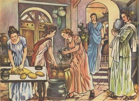 banchetto romano quot i deipnosofisti sapienti a banchetto quot cena greco romana