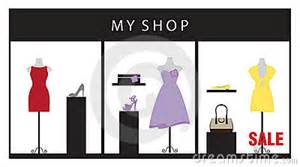 clothing store business cards clothing boutique business card forum message boards