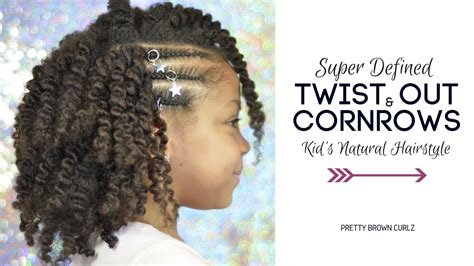 Cornrow And Twist Hairstyles by Hairstyles Cornrows Www Pixshark