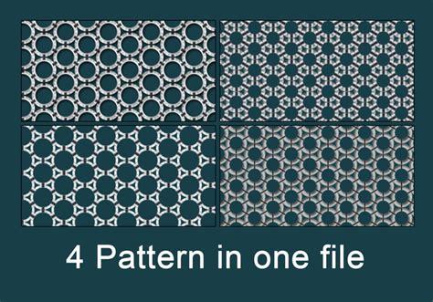 pattern photoshop circle ring circle pattern pack free photoshop patterns at