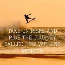 wedding quotes lifes journey ride the journey of quotiful quotes inspiration motivation create your own picture