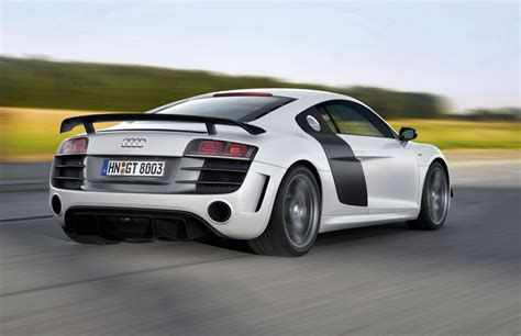 how much is a 2012 audi r8 audi r8 gt 2012 cartype