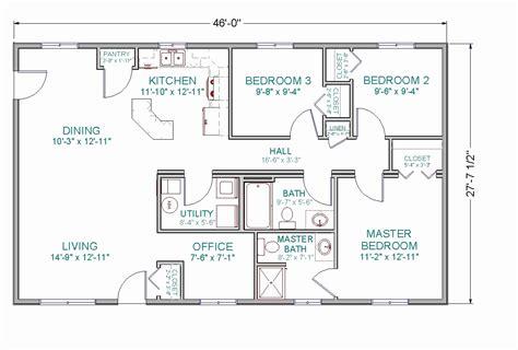 kitchen and living room floor plans open kitchen floor plan lovely amazing open floor kitchen