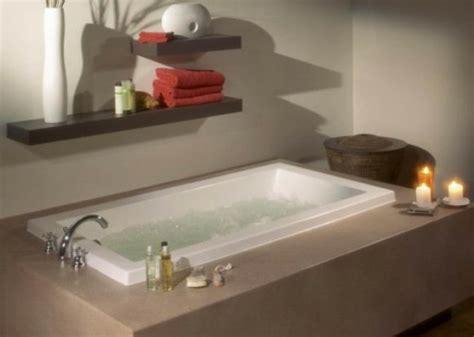 badezimmer ideen familie feng shui badezimmer 252 ber schlafzimmer einrichten tipps