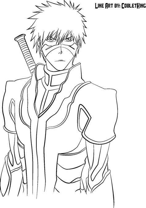 doodle draw 2 miniclip ichigo coloring pages coloring home