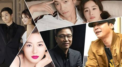 Real Korea 2017 tvn เผยรายช อ 10 อ นด บคนด งเกาหล ท ร ำรวยจากอส งหาร มทร พย ของพวกเขา kpop